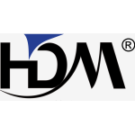 GUANGDONG HIGHDREAM INTELLECTUALIZED MACHINERY CO.,LTD