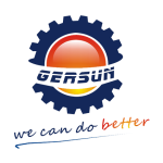 WUHAN GERSUN INDUSTRIAL TECHNOLOGY CO.,LTD