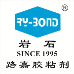 SHANGHAI ROCKY ADHESIVES CO.,LTD.