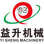 HUIZHOU YISHENG MACHINERY EQUIPMENT CO., LTD.