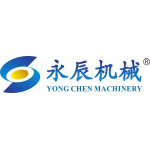 HUIZHOU YONGCHEN INTELLIGENT AUTOMATION CO., LTD