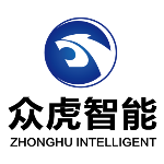 DONGGUAN ZHONGHU INTELLIGENT TECHNOLOGY CO., LTD.