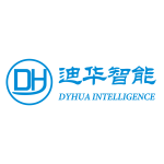 DYHUA INTELLIGENT TECHNOLOGY CO., LTD.