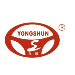 WENZHOU YONGSHUN MACHINERY CO., LTD.