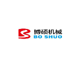 DONGGUAN BOSHUO MACHINERY CO., LTD.