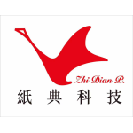 GUANGDONG ZHIDIAN NEW MATERIAL TECHNOLOGY CO., LTD.