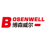 NANJING BOSENWELL PRINTING & PACKING MACHINE CO., LTD.