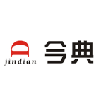 DONGGUAN JINDIAN MACHINERY CO., LTD.